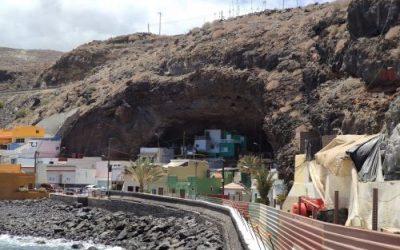Santa Lucía los Barranco