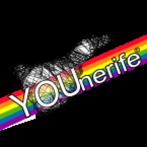 YOUnerife